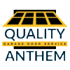 Quality Garage Door Repair Anthem AZ