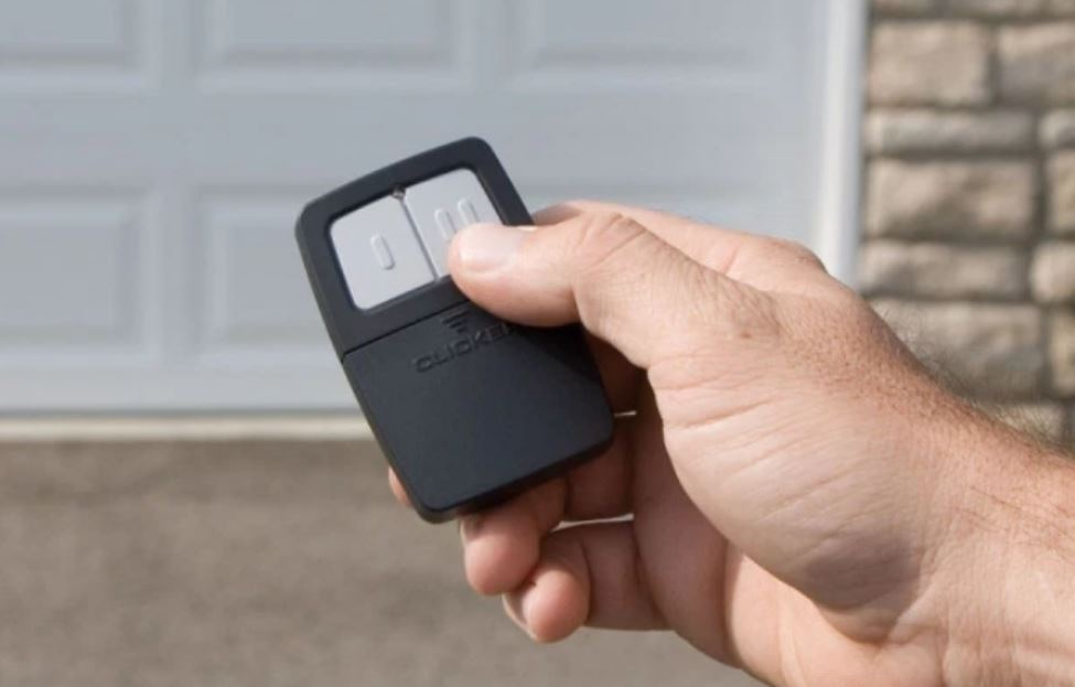garage door openers anthem az