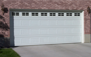 martin standard garage door anthem az